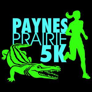 2013PaynesPrairie5K_logo