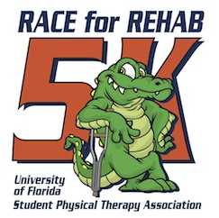 Race for Rehab logo2